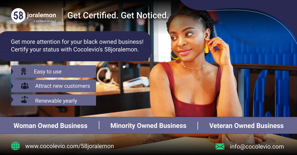 Why you should certify your diverse business 1